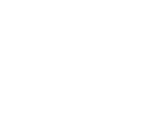 Olsok i Tolga 2019 Logo
